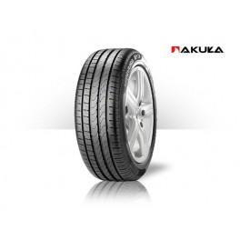 Opona Pirelli P7 Cinturato 205/55R16 91V