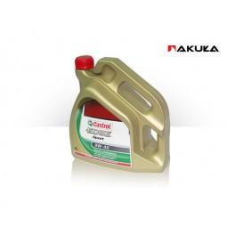 Olej CASTROL EDGE SPORT 0W-40