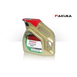Olej CASTROL EDGE SPORT (FORMULA RS) 10W-60