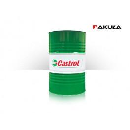 CASTROL EDGE TURBO DIESEL LUZ 5W-40 1L