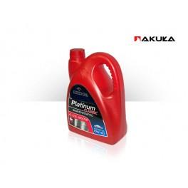 Olej ORLEN PLATINUM CLASSIC GAS  10W-40