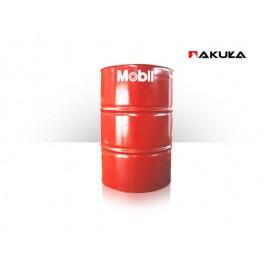 Olej MOBIL SUPER 2000 10W-40 Benzyna / Diesel LUZ