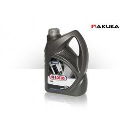 Olej LOTOS GAS 15W-40