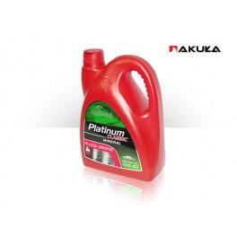 Olej ORLEN PLATINUM CLASSIC GAS 15W-40