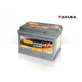 Akumulator Centra Futura CA852