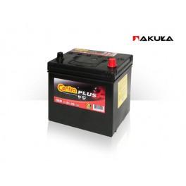 Akumulator Centra Plus CB604-J