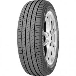 Opona Michelin Primacy 3 205/55R16 91V