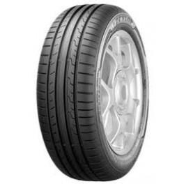 Dunlop Bluresponse 205/55R16 91V